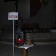 Światełko Betlejemskie 2015.