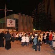 Droga Krzyżowa 2009