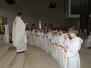 2009 - Eucharystyczny Ruch Młodych