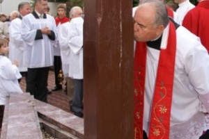 2009 - Misje Parafialne