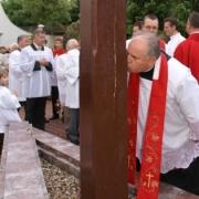 Misje Parafialne 2009