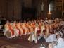 2009 - Pielgrzymka Dzieci do Katedry w Poznaniu
