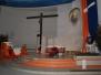 2009/2010 - Taize - kościół