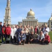 2010.04.24 - Pielgrzymka do Lichenia