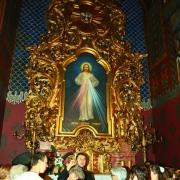 2010.06.12 - Pielgrzymka do Kalisza i Gołuchowa