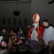 2010.12.06 - Święty Mikołaj