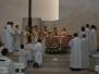 2010 - Kongregacja dekanalna