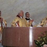 Kongregacja dekanalna