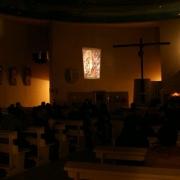 Medytacje biblijne