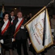 Msza św. za ofiary katastrofy smoleńskiej