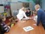 2010 - Wielkopostne spotkanie dzieci