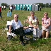 2011 - Lednica Seniora - 03 września