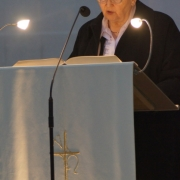 2011 - Maraton Biblijny
