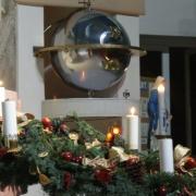 2011 - Mikołaj