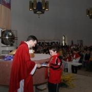 2011 - Niedziela Palmowa