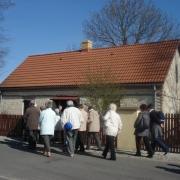 2011 - Pielgrzymka Świnice Warckie i Licheń w dniu 16 04.2011