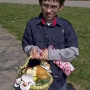 2011 - Wielka Sobota