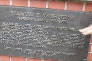 2015.06 - Ciekawe zakątki sakralne Wielkopolski