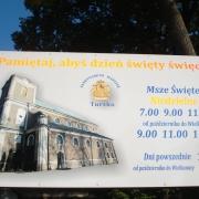 Pielgrzymka Częstochowa