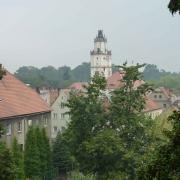 Pielgrzymka Dolny Śląsk