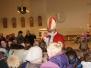 2015 - Święty Mikołaj w parafii
