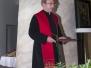 2015.10.28 - Szkoła Duchowego Wzrostu.