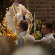 Świecenia Kapłańskie