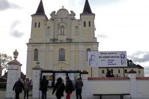 22 kwietnia 2017r. – Biechowo – Kawnice – Licheń
