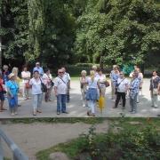 Westerplatte.