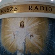 Toruń - Radio Maryja.
