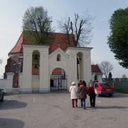 Ciekawe zakątki Wielkpolski