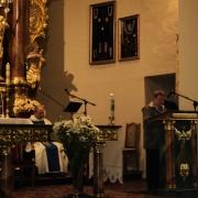 Częstochowa - Kotłów - Chwałkowo Kościelne.