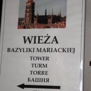 Gdańsk.