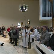 Msza św. za Ojczyznę