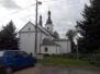 Pajęczno - Częstochowa.  07-08.10.2019