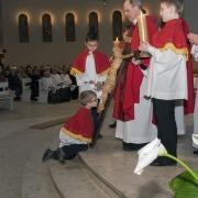 Liturgia Męki Pańskiej