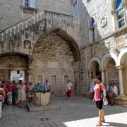 Pielgrzymka do Chorwacji i Medjugorje