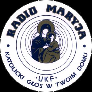 018-logo-rm